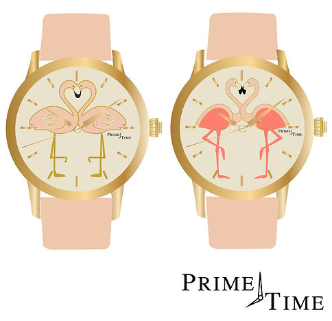 Flamingo watch 1.psd-01.jpg
