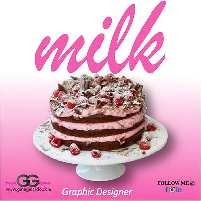 milk-01.jpg