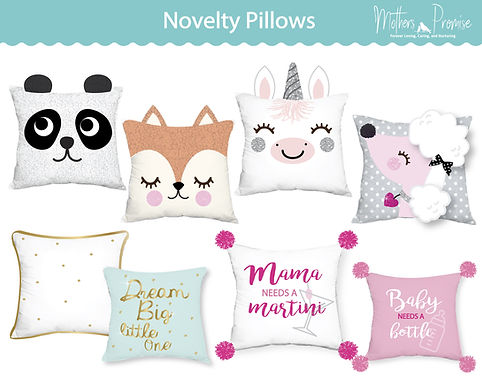 Novelty pillows2-01.jpg