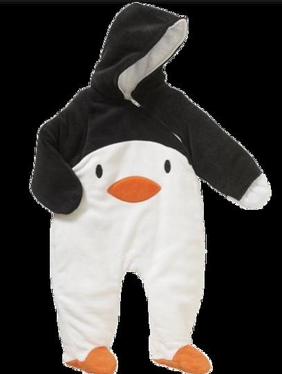 snow suit.png