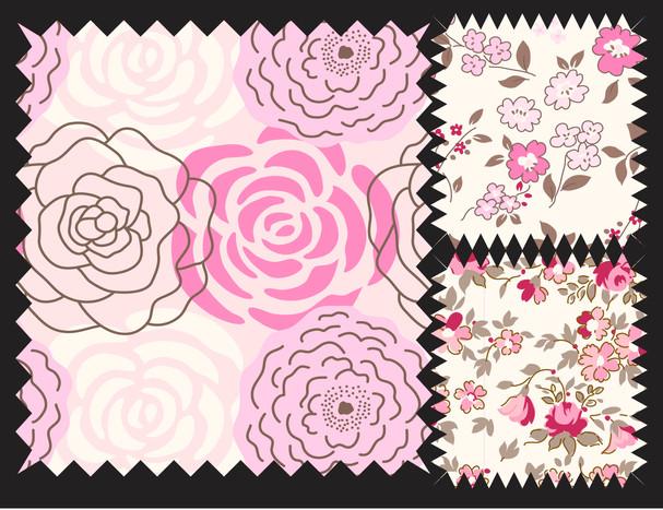Floral2-01.jpg