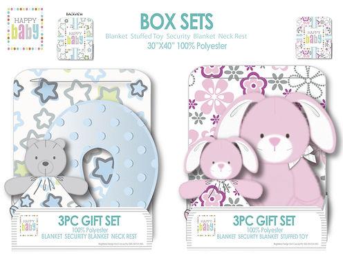 BOX SETP-01.jpg