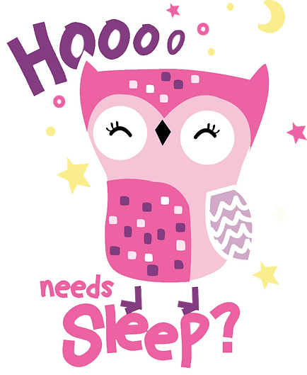 Pink 2 owl.png