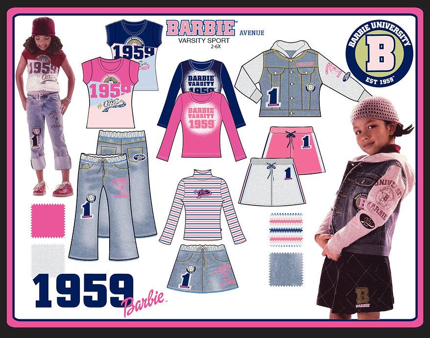 Barbie Varsity -01.jpg