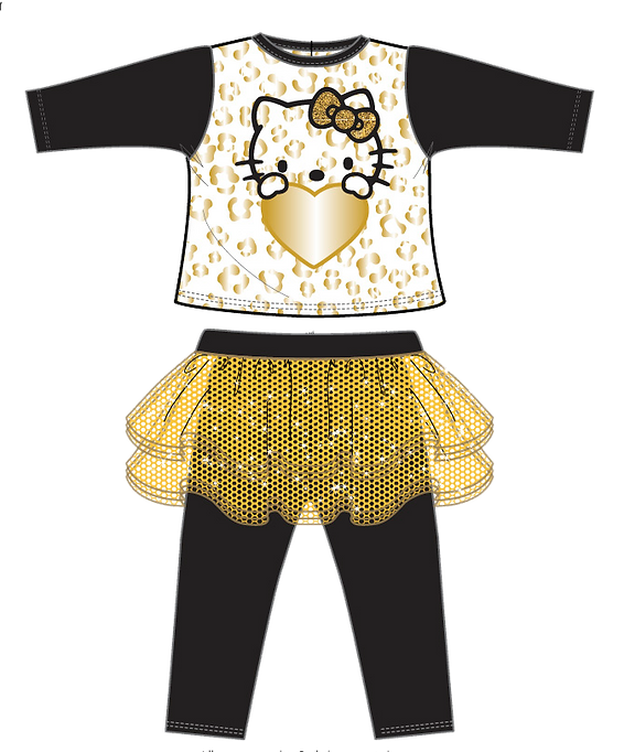 Hello Kitty -02.png