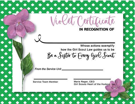 Revised Gift Certicate Final-07.jpg