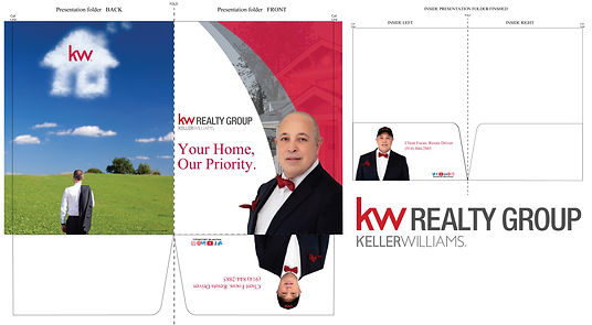 KW Presentation Folder 9X12.pdfP-01.jpg