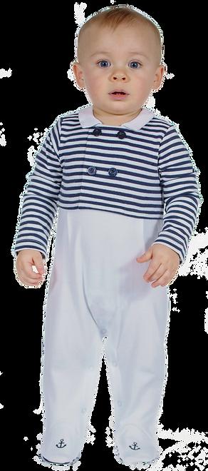 Sailor boy copy copy.png