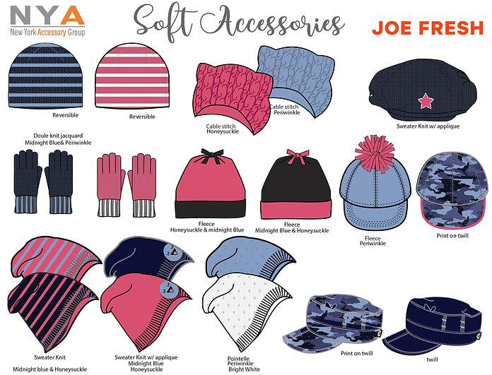 JOE FRESH HATS-01.jpg