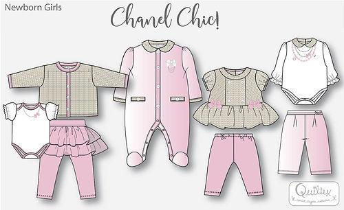 chanel chic-01-01.jpg
