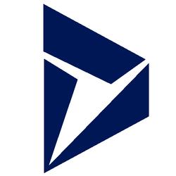 MS-D365-logo