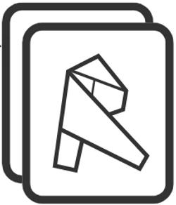 Revit API