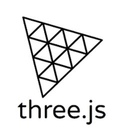 Three.js