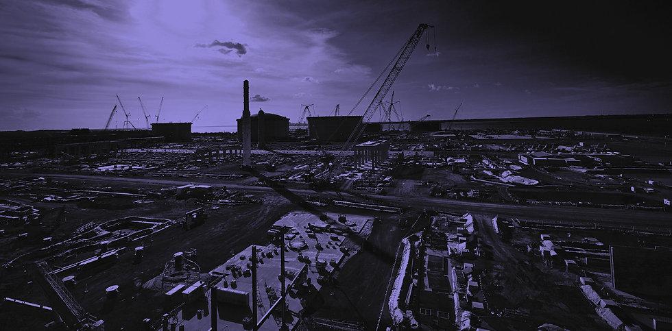 digital_Construction_HUE2_edited_edited_edited.jpg