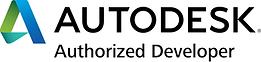Autodesk Authorized Developer.png