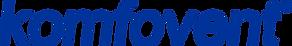 komfovent_logo.png