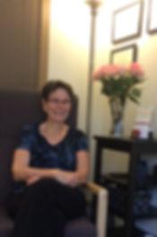 Photo Kathleen in office.jpg
