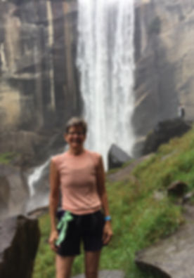 Cathy waterfall.jpg
