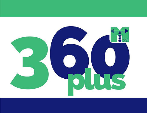 pacchetti 360 6.jpg