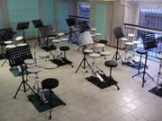 corso-batteria-collettivo-scuola-di-musi