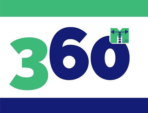 pacchetti 360 2.jpg
