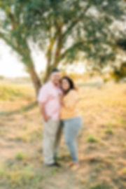 Family Photos-7.jpg