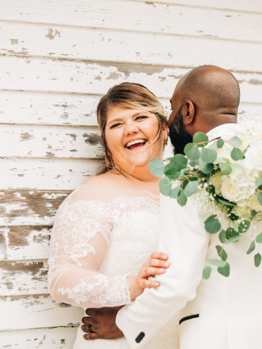 Cocoa Wedding Photographer