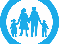 Проект: «Работа с семьёй ребёнка-дошкольника с ОВЗ»