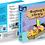Thumbnail: Bugbug's Library 2B 10本一套