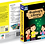 Thumbnail: Bugbug's Library 5A 10本一套