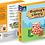 Thumbnail: Bugbug's Library 1A  10本一套