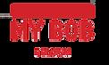 logo-MyBob.png