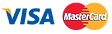 visa-mastercard-logos.png