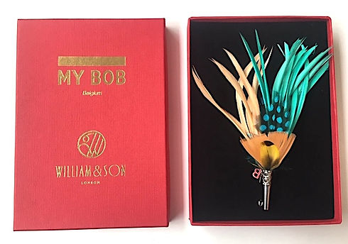 MY BOB for William & Son.jpg