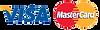 visa-mastercard-logos_edited.png