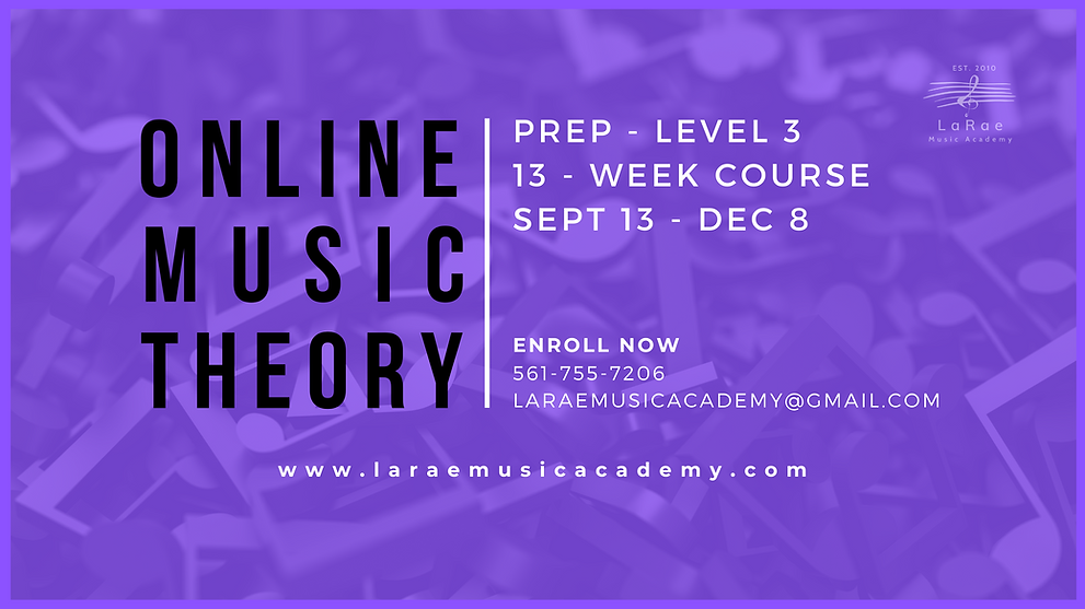 Fall2021OnlineMusicTheory.png