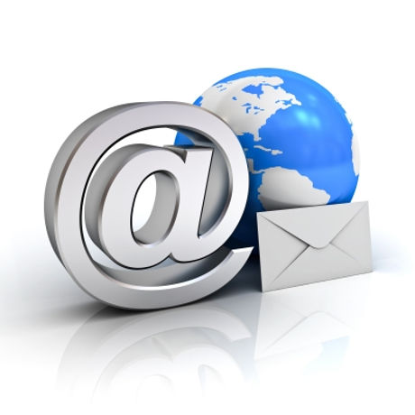 email orders.jpg
