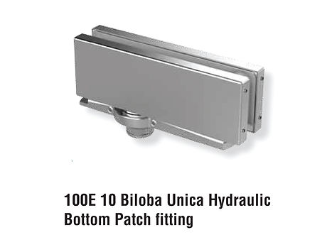 100E 10 Biloba Unica Hydraulic Bottom Patch fitting (1).jpg