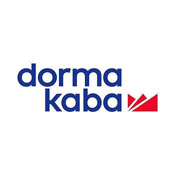 Dorma Kaba logo.jpg
