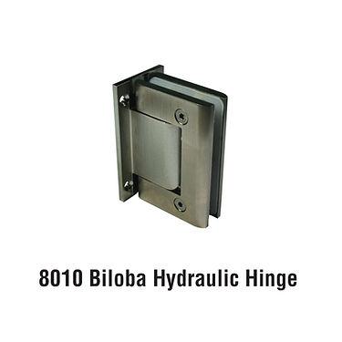 8010 Biloba Hydraulic Hinge (1).jpg