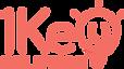 1key-Logo.png