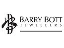 barrylogolarge-1517330010.png