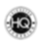HQ_Logo.png