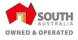 Tyre Ace South Australian Owned