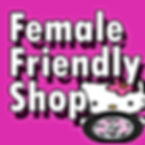Tyre Ace Female Friendly Shop