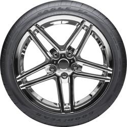 eagle-f1-supercar-g2-side