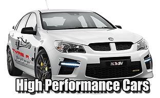 Tyre Ace performance  tyres