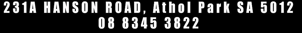 Tyre Ace Address