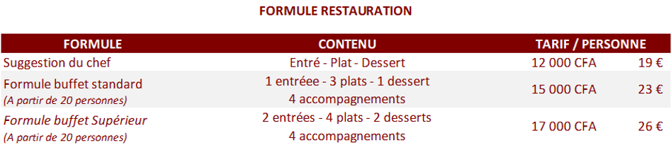FORMULE RESTAU.png