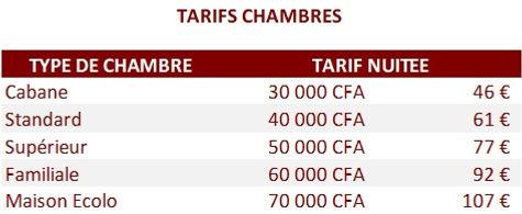TARIF CHAMBRES.jpg